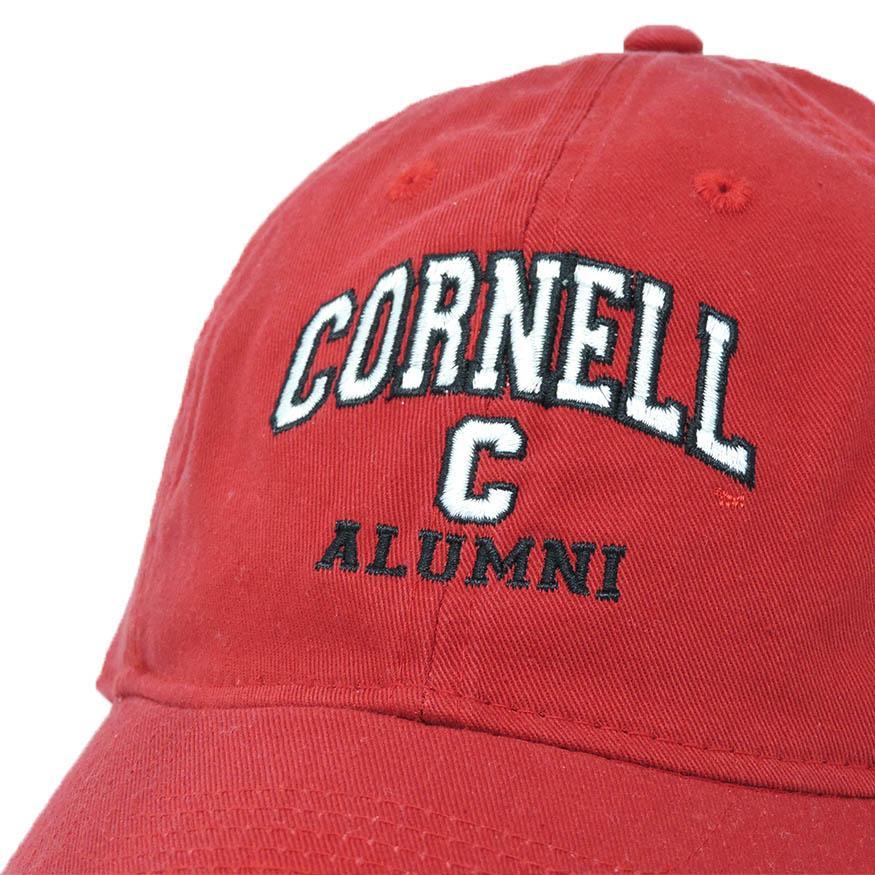 alumni hats
