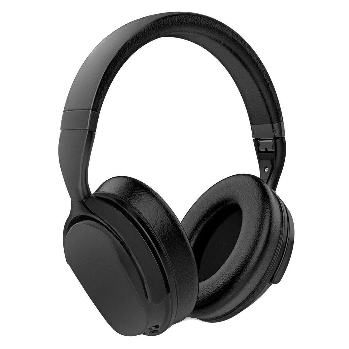 Shop noise-cancelling headphones