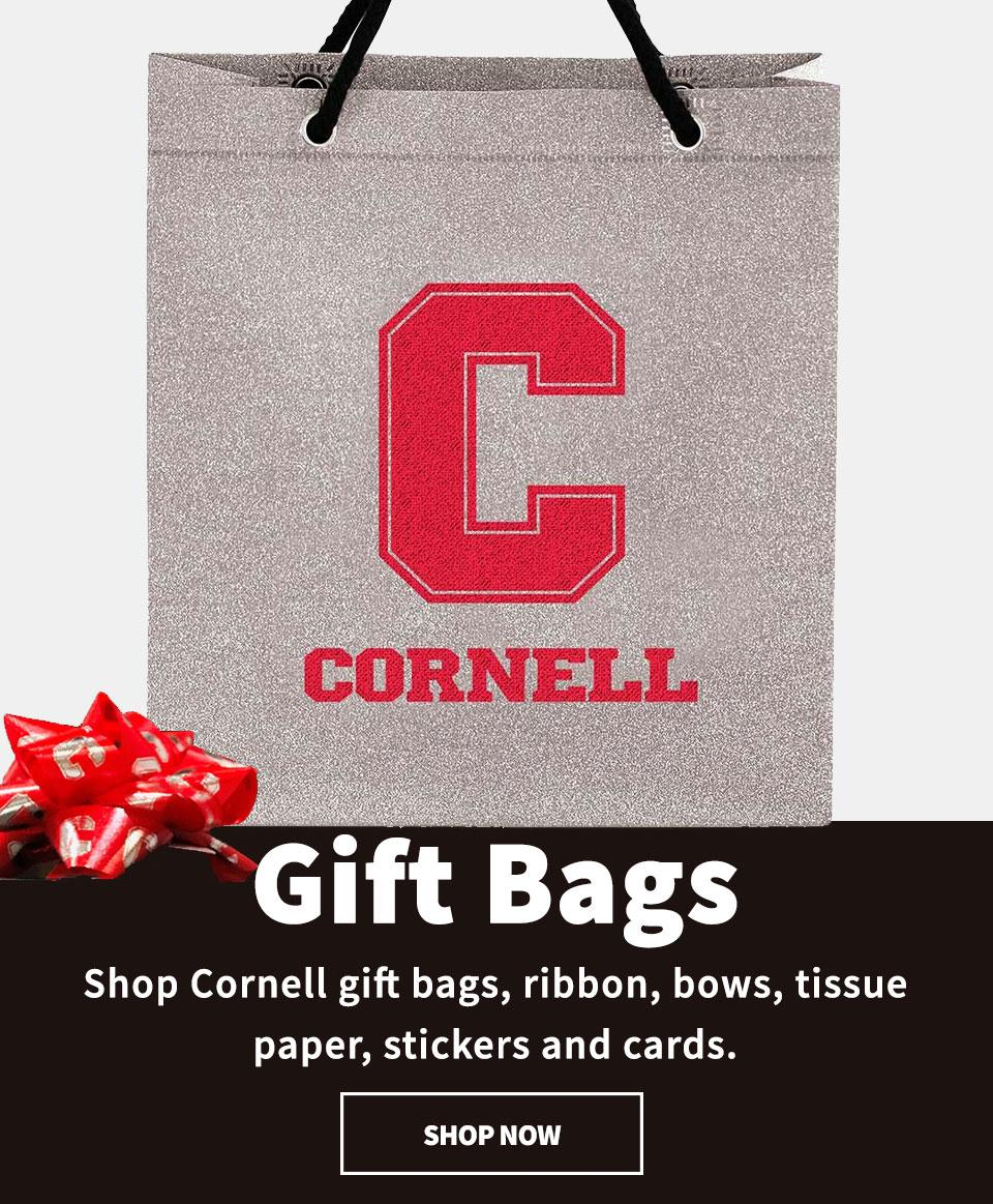 Shop Cornell gift bags