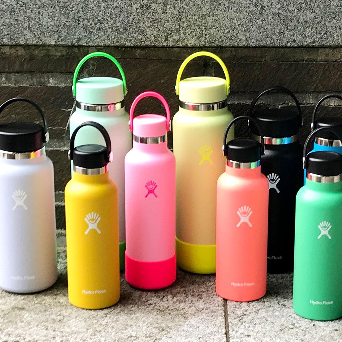 Shop Hydro Flask
