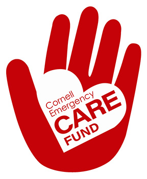 Cornell Emergency Care Fund