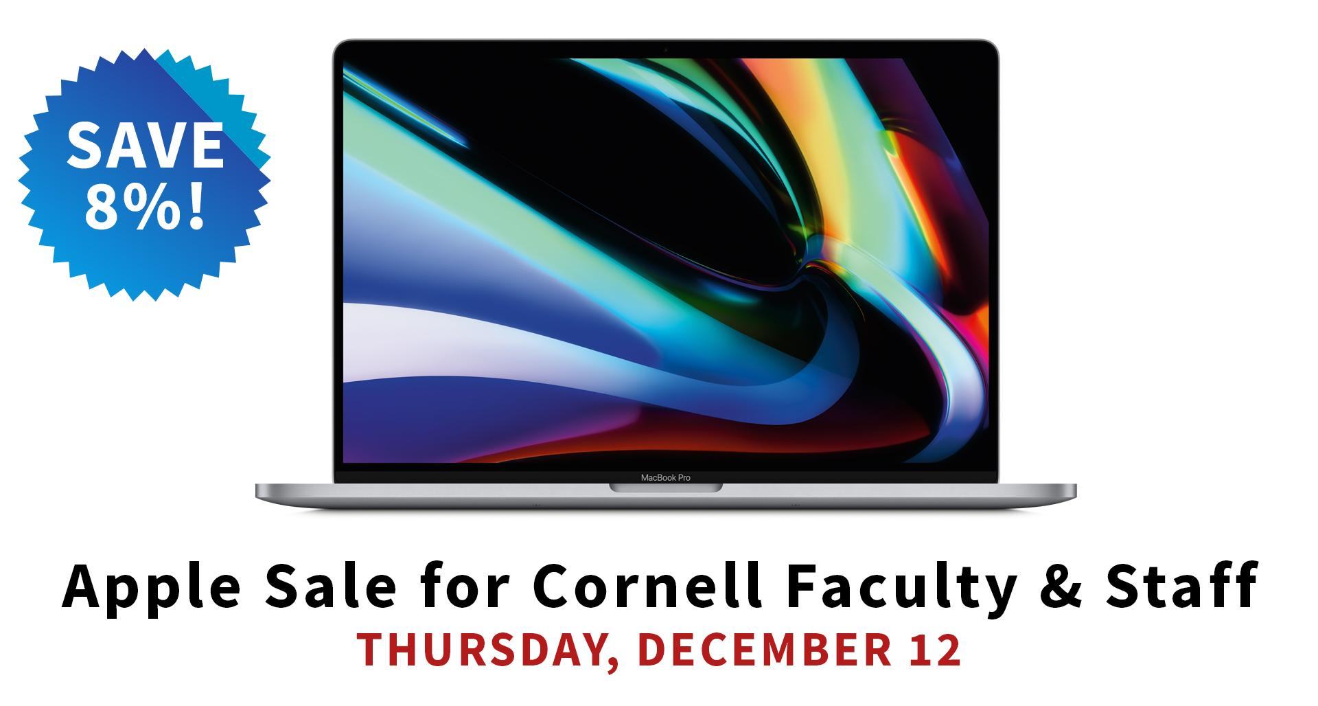 faculty-staff-apple-promo