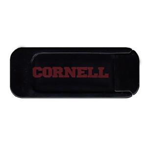 3730b23429f Technology - Tech Accessories   The Cornell Store