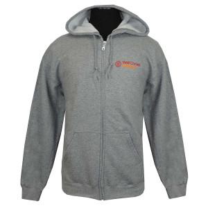 Men - Sweatshirts   Pullovers   The Cornell Store 4b22ab50dd
