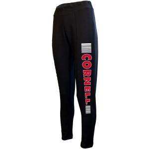 fa190ba669 Quick View · Women s Cornell Liftestyle Legging Pant
