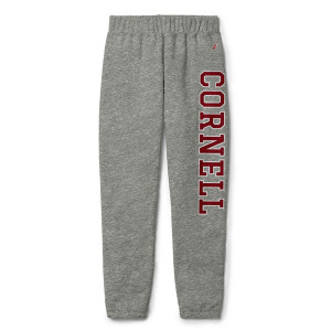on wholesale cheap price vivid and great in style Youth League Cornell Jogger Pants
