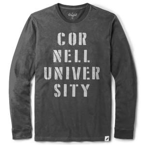 74003e83 Men - Tops & T-Shirts | The Cornell Store