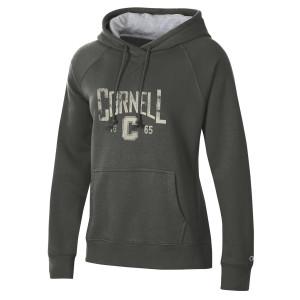 663fb3d928d2 Women - Sweatshirts & Pullovers | The Cornell Store