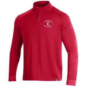 935c63f2fffa Men - Sweatshirts & Pullovers | The Cornell Store