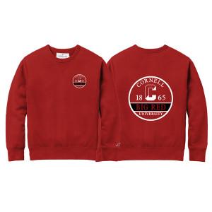 3382065c Men - Sweatshirts & Pullovers | The Cornell Store