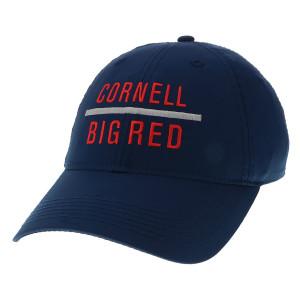 3b1d7240252c4 Accessories - Hats