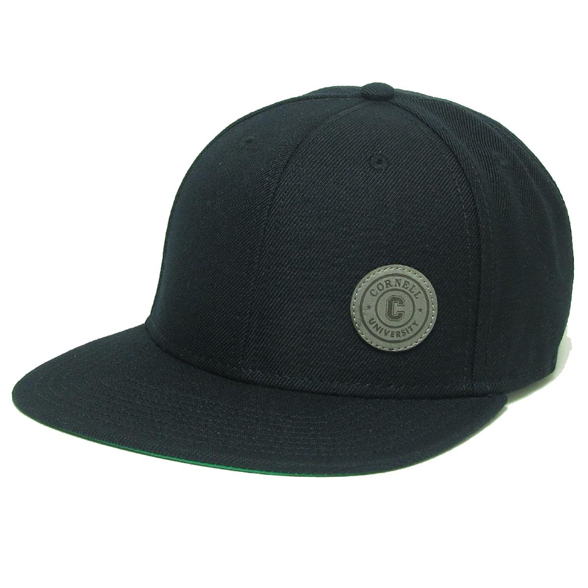 Unisex Mens Womens Short Visor New York 1865 Baseball Cap Trucker Hats BLACK