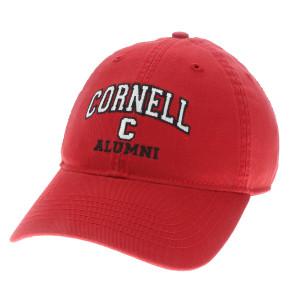 cf69cb74ff04c The Cornell Store