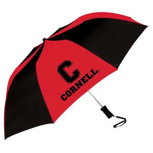 f776c39fac Umbrella - Big Storm - Red And Black