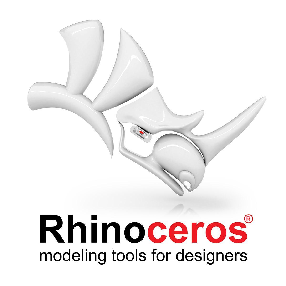rhino 3d mac review