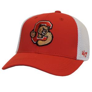 e3d89fcf30e27 Accessories - Hats