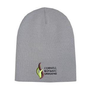 f2bda9b2b6a Weill Cornell Medicine Knit Cap - Black.  14.99. Quick View