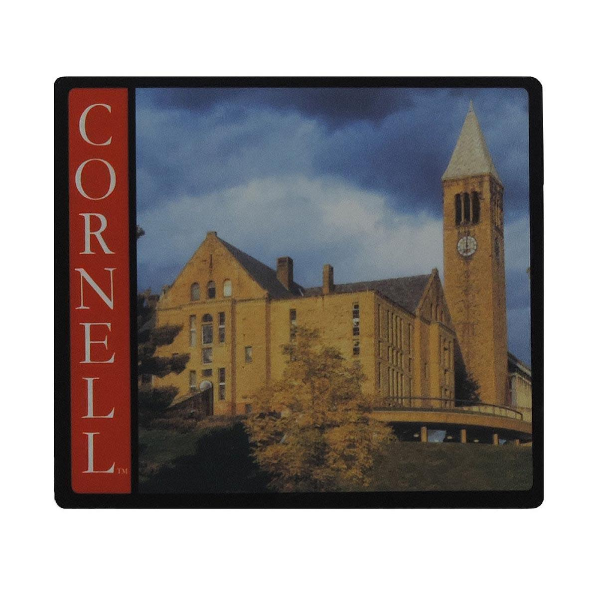 Mcgraw Tower Mouse Pad