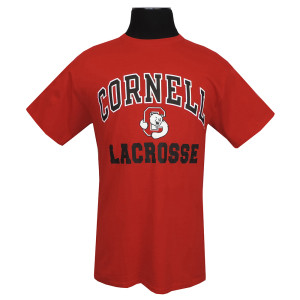 Sports Tee - Lacrosse 515f0233a4b