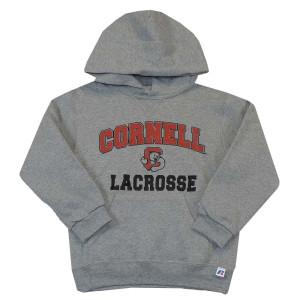8c6ba96fcfca Youth Hood Lacrosse - Gray