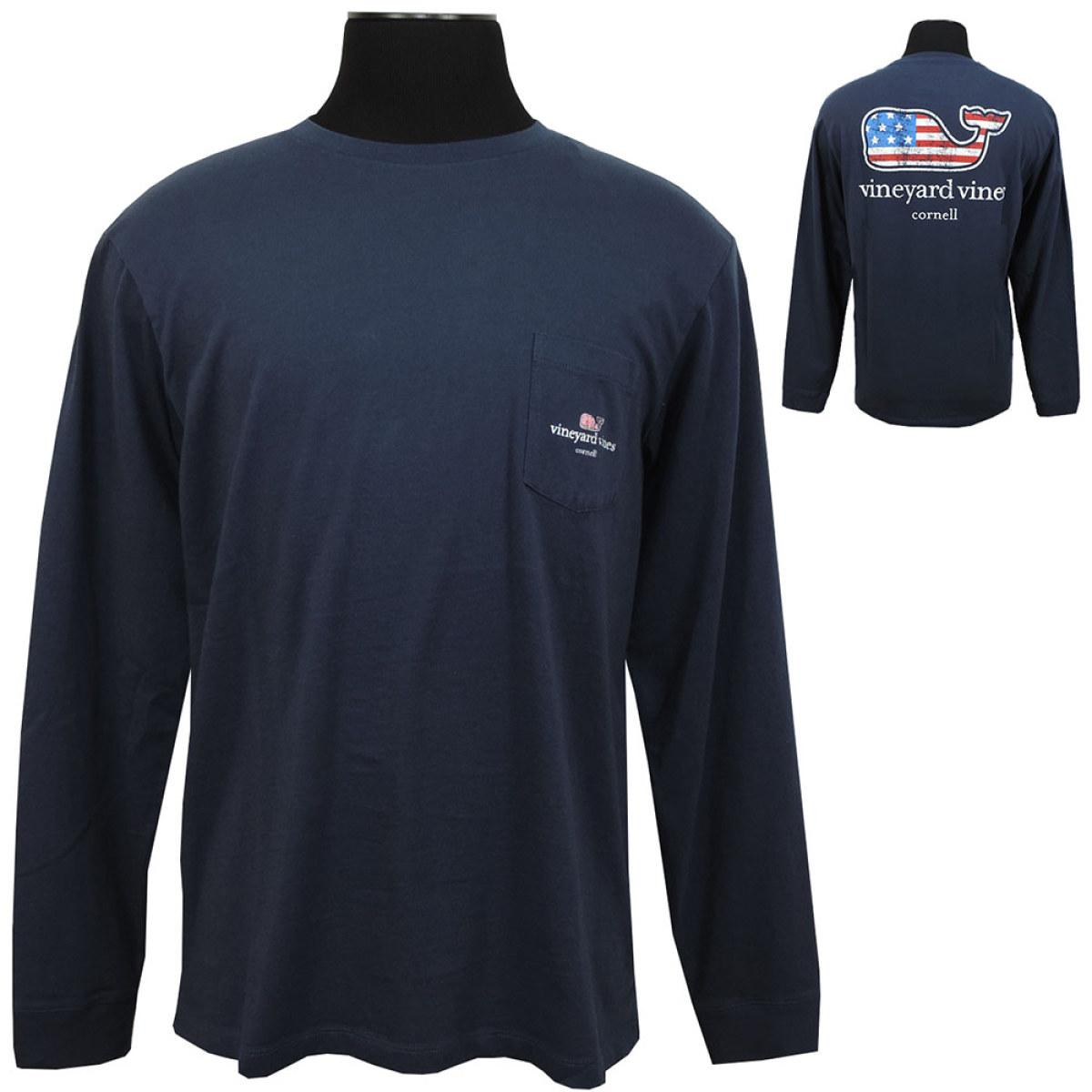 Vineyard Vines Impremedia Net