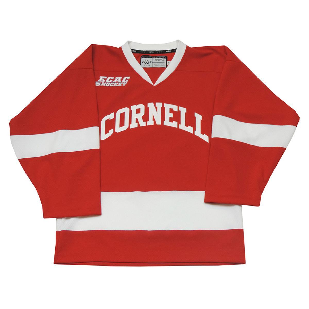 Hockey Jersey Youth 197514119c7
