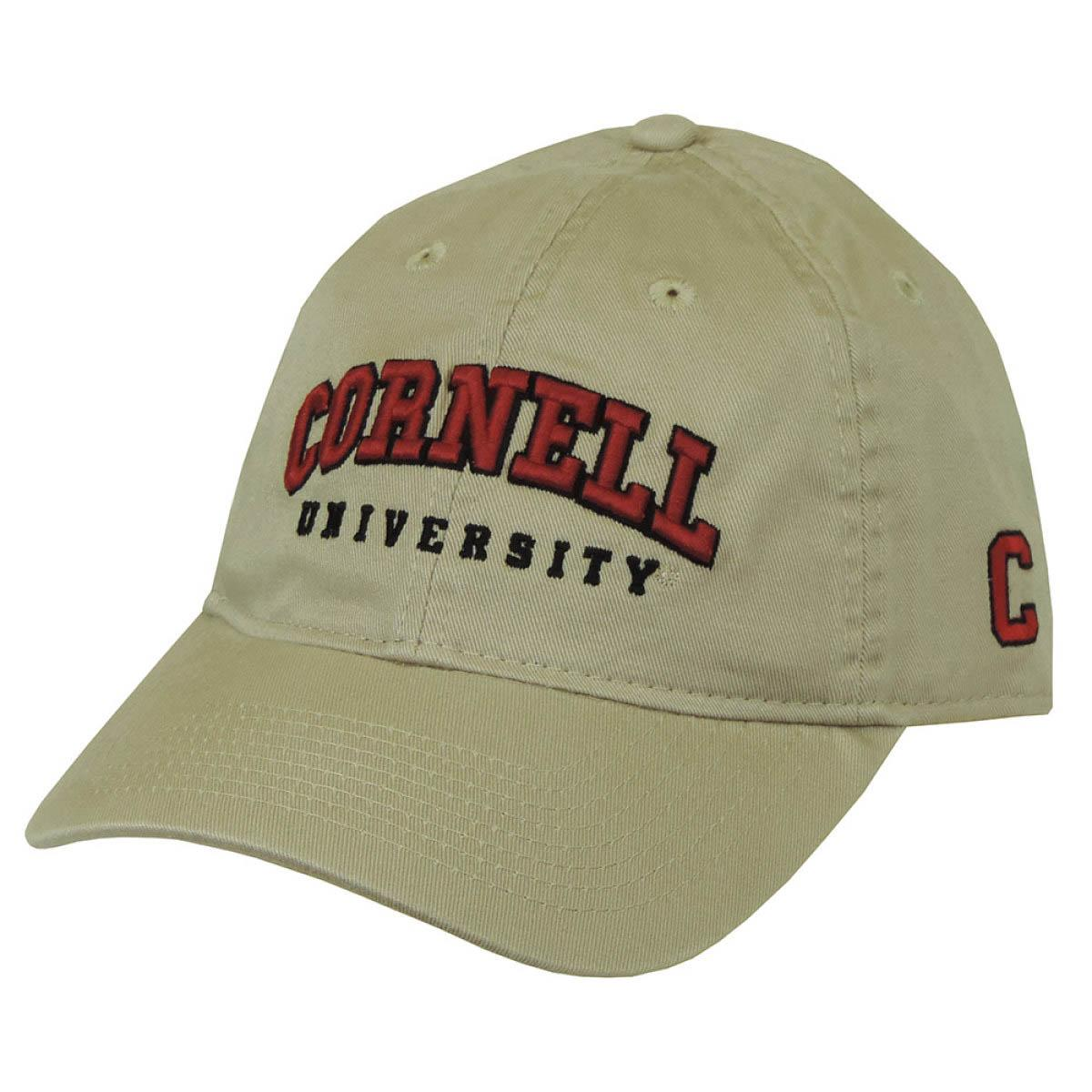 5e6bcd1214d7bd Cornell Over University Vintage Cap. (0) No Reviews yet. Pinit