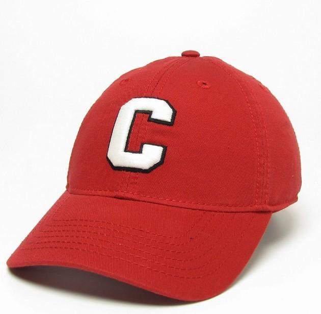 9dce2753ff6 Cap Vintage C