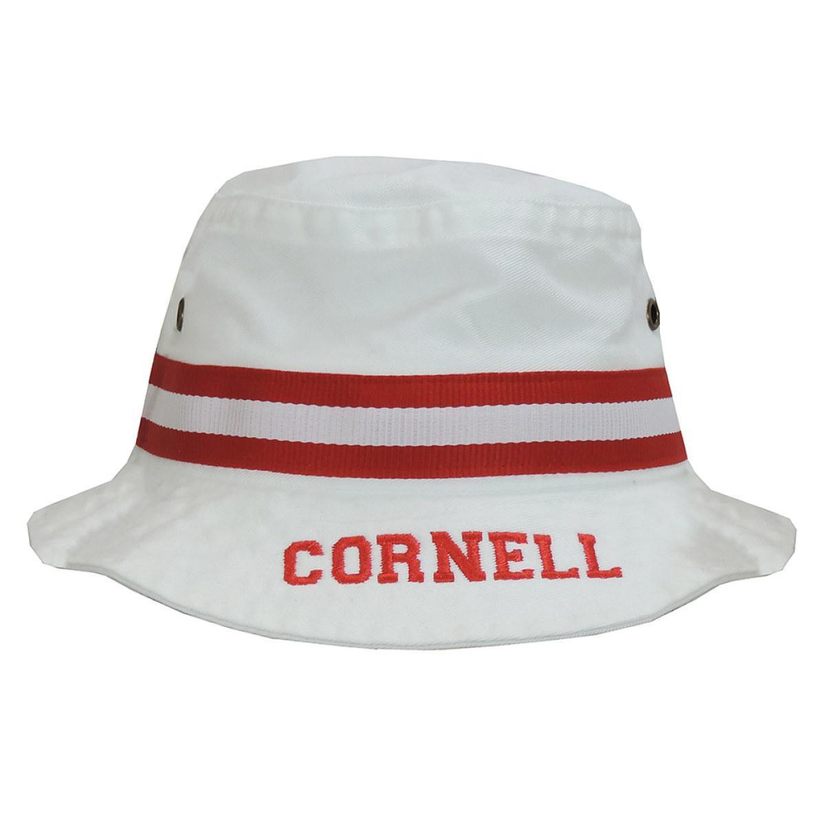 84ee4cf32d8e0 ... ireland youth bucket hat white 72e5f fb143
