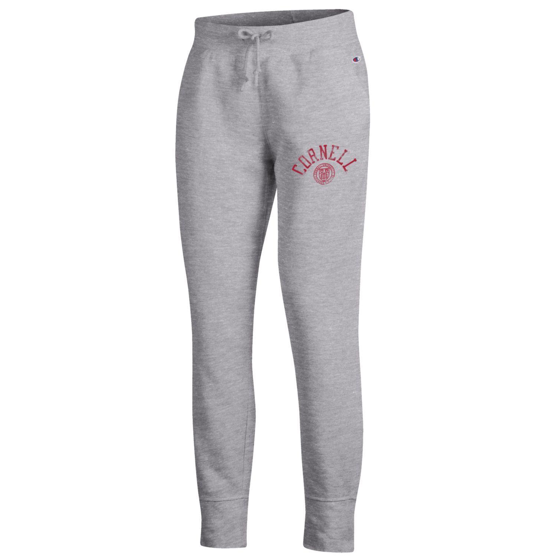 4d83ed2ff Women's Jogger Sweatpants - Gray