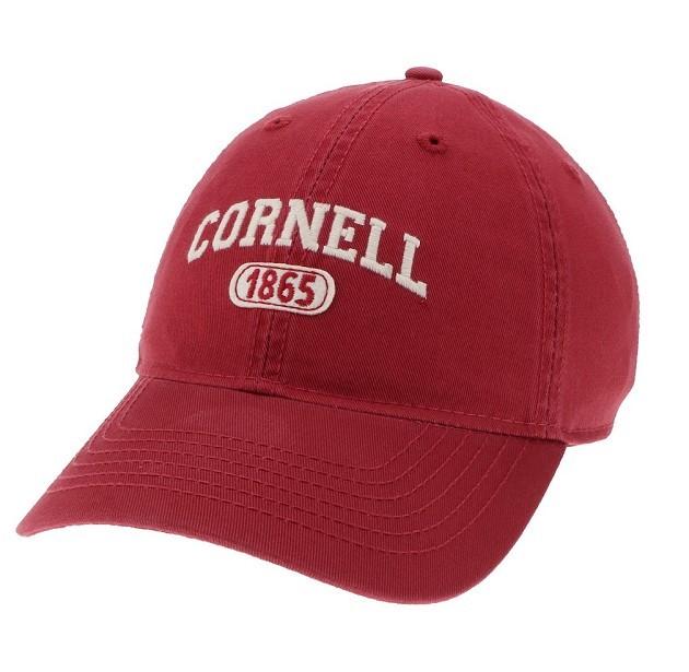 Cap Classic Cornell 1865 42172bb7a1b