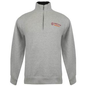 fb396e6911 Men - Sweatshirts   Pullovers