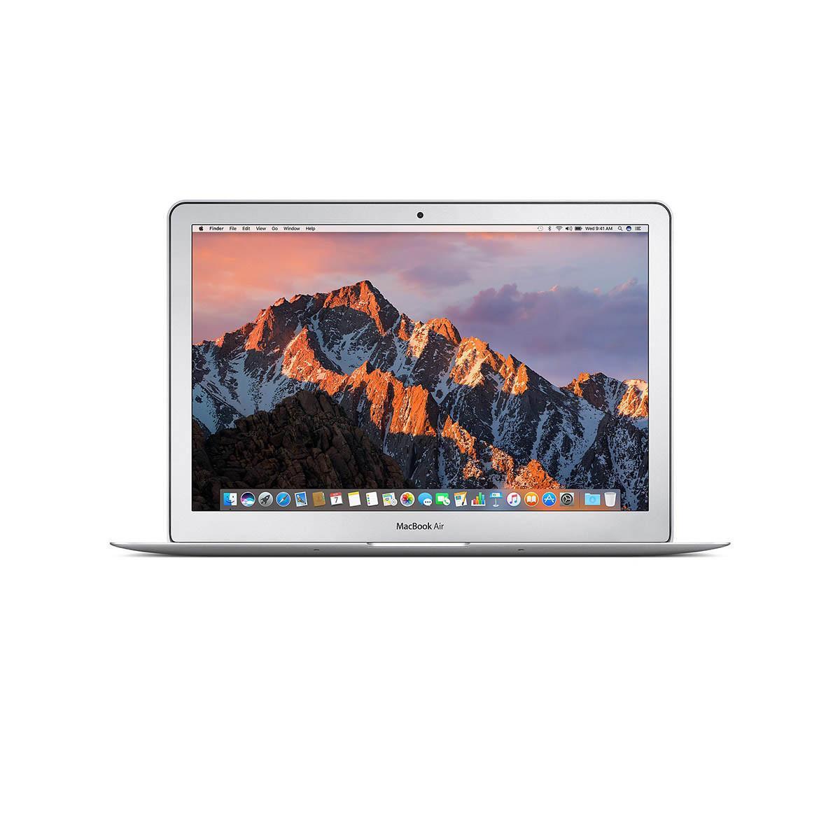 13in Macbook Air